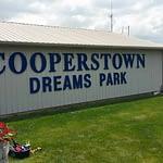 CoopDreamsPark-lettering