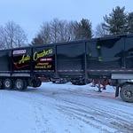 auto crashers trailer