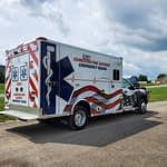 ambulance-scaled.jpg