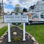 Delker and Terry