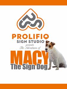 macy-logo-fb